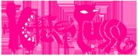 Killer Pussy Band Logo